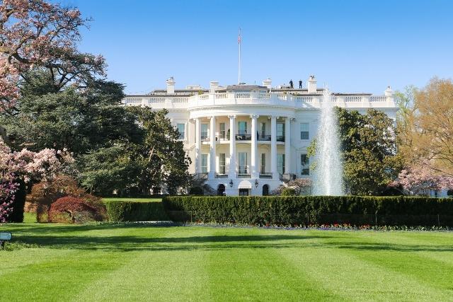 Trump Administration Statement on Warm Handoff