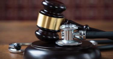 DEA Issues Final Rule on Mobile OTPs