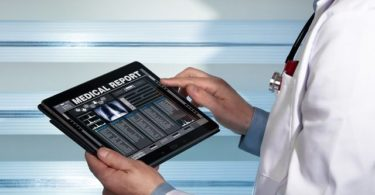 Hospital EHR Identifies Patients Who May Need SUD Treatment