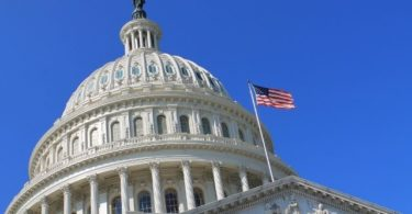 Congressional Briefing: Modernizing Opioid Addiction Treatment Protocol, Emergency Departments as a First Point of Care
