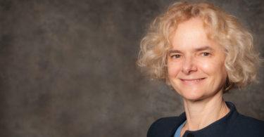 NIDA Director Recommends ED Warm Handoffs
