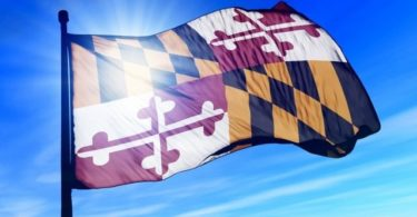 Maryland Expands Mobile Medical Services