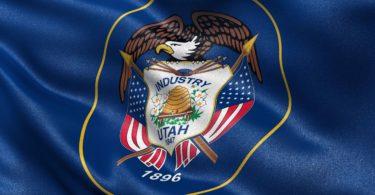 University of Utah Announces Warm Handoff Program