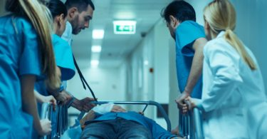 Managing Opioid Withdrawal in the Emergency Department With Buprenorphine